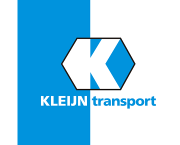 KleijnTransport