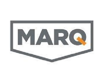 MARQProducts