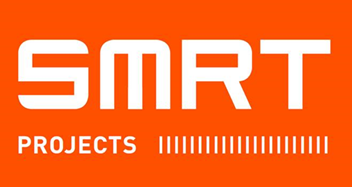 SMRT Projects